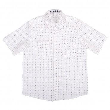Timbo. Рубашка Clark. Артикул: R010199