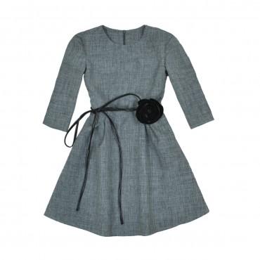 Timbo. Платье Rose. Артикул: P027746