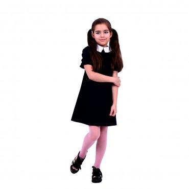 Timbo. Платье  Ella с манишкой. Артикул: P025902