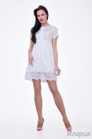 Angel PROVOCATION. Платье. Артикул: Илария