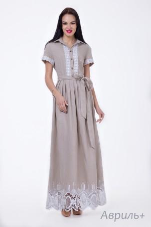 Angel PROVOCATION. Платье. Артикул: Авриль+