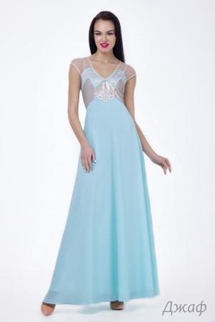 Angel PROVOCATION. Платье. Артикул: Джаф