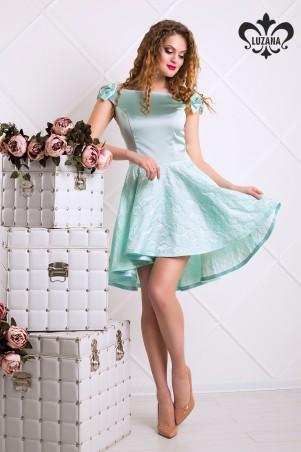 Luzana. Платье. Артикул: Марита