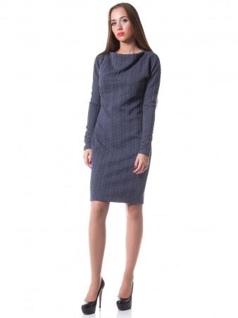 Evercode: Платье 1182 - главное фото