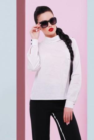 "FashionUp. Рубашка ""Venice"". Артикул: RB-1473A"