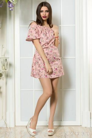 Azuri. Платье. Артикул: 5282/2