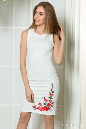 Azuri. Платье. Артикул: 5281/2