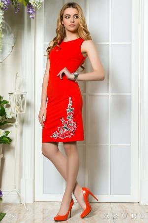 Azuri. Платье. Артикул: 5281/1