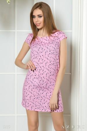 Azuri. Платье. Артикул: 5279/4