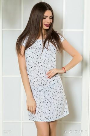 Azuri. Платье. Артикул: 5279/2