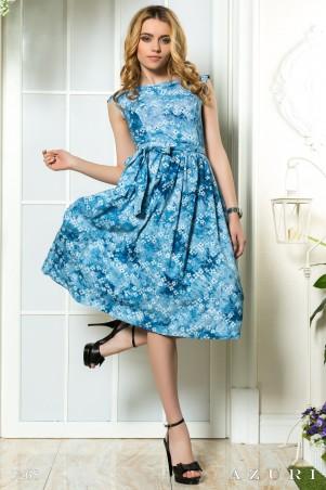 Azuri. Платье. Артикул: 5268/1