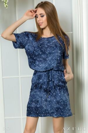 Azuri. Платье. Артикул: 5267/2
