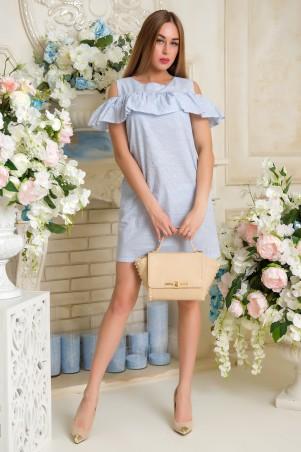First Land Fashion. Платье Инга. Артикул: АПИ 0253