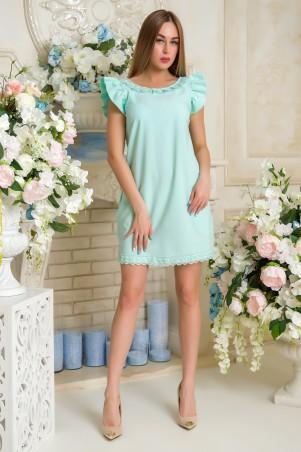First Land Fashion. Платье Вояж. Артикул: АПВ 0272