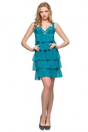 RicaMare: Платье Rm112 - главное фото