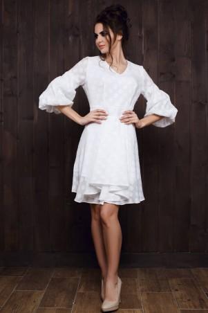 Medini Original. Платье. Артикул: Рузана A