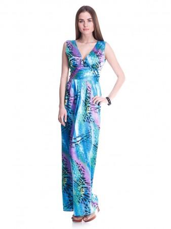 Meggi. Платье. Артикул: 3317-3
