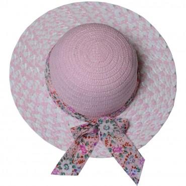 Cherya Group. Шляпа детская. Артикул: PN17003-8