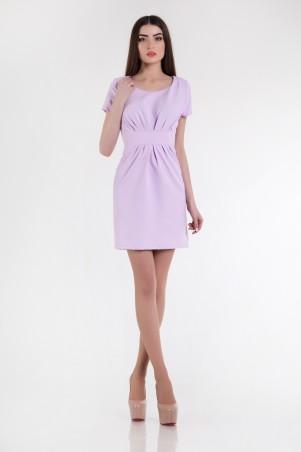 Cocoon. Платье. Артикул: Nicole-lavender