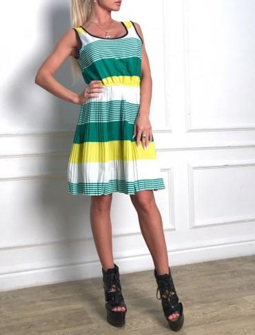 0101. Платье. Артикул: 8101