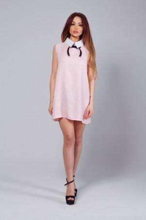 Eletan Boutique. Платье. Артикул: EB4012