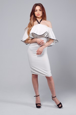 Eletan Boutique. Платье. Артикул: EB4010
