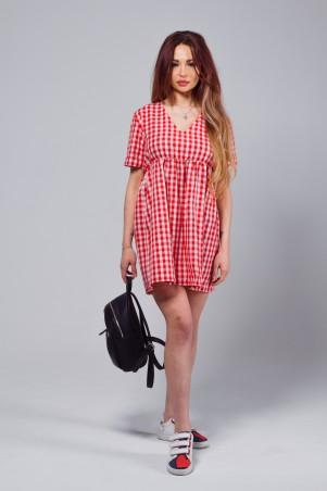 Eletan Boutique. Платье. Артикул: EB4003