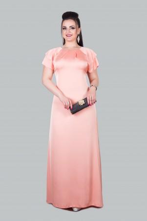 Gold Stream. Платье. Артикул: 065