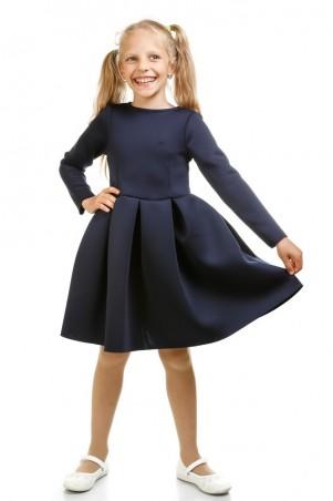 Kids Couture: Платье 1723132190 - главное фото