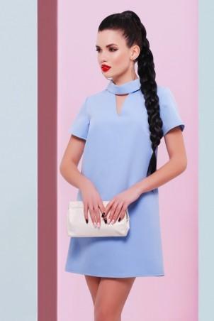 "FashionUp. Платье ""Нежность"". Артикул: PL-1452A"