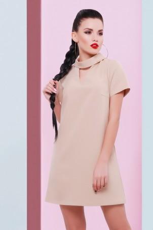 "FashionUp. Платье ""Нежность"". Артикул: PL-1452B"