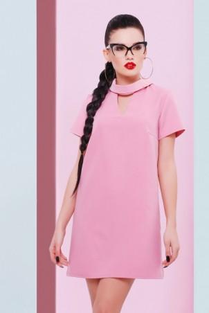 "FashionUp. Платье ""Нежность"". Артикул: PL-1452C"