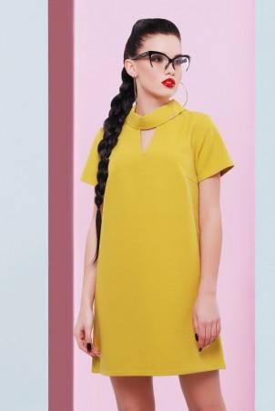 "FashionUp. Платье ""Нежность"". Артикул: PL-1452D"