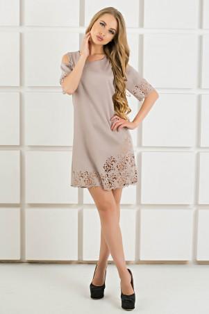 Olis-Style. Платье. Артикул: Марлен