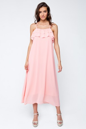 VM. Платье. Артикул: 31146-с02