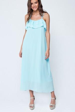 VM. Платье. Артикул: 31146-с01
