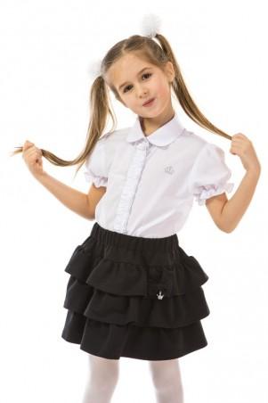 Kids Couture. Юбка . Артикул: 7171520238