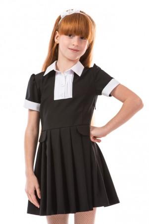 Kids Couture. Платье. Артикул: 7171940261