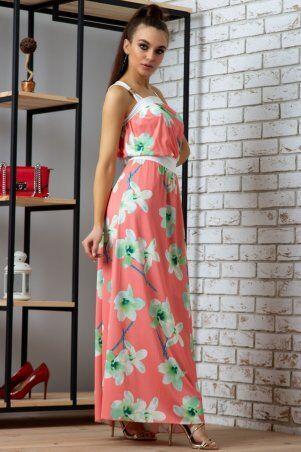 Seventeen: Платье 204.1794 - главное фото