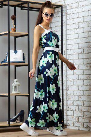 Seventeen: Платье 204.1793 - главное фото
