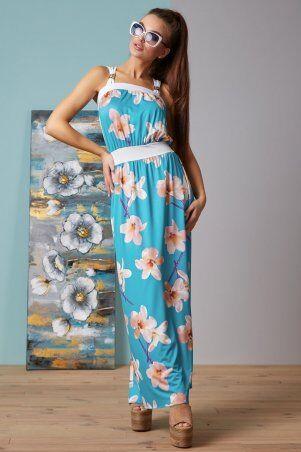 Seventeen: Платье 204.1792 - главное фото