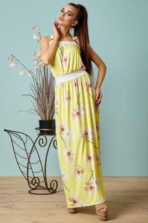 Seventeen: Платье 204.1791 - главное фото