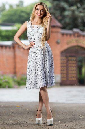 Seventeen: Платье 655.1479 - главное фото