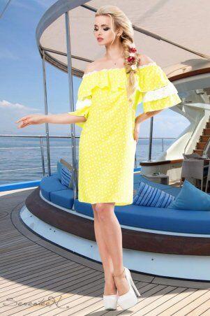 Seventeen: Платье 640.1475 - главное фото