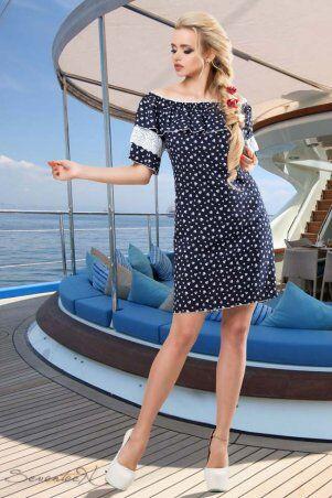 Seventeen: Платье 640.1473 - главное фото