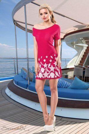 Seventeen: Платье 649.1470 - главное фото
