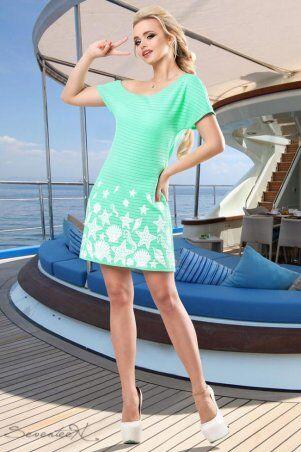 Seventeen: Платье 649.1467 - главное фото