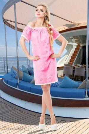 Seventeen: Платье 637.1461 - главное фото