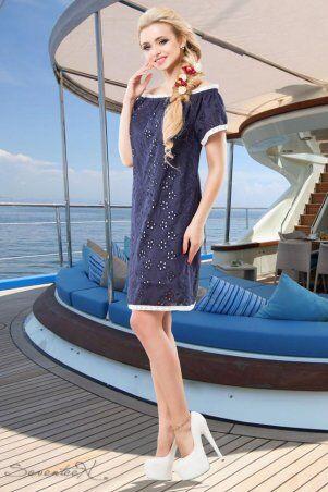 Seventeen: Платье 637.1458 - главное фото