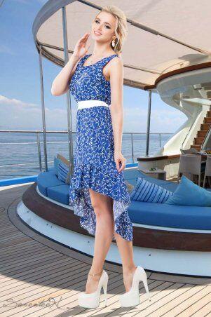 Seventeen: Платье 653.1450 - главное фото